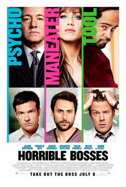 Horrible_Bosses1