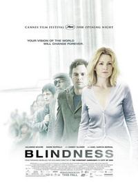 blindness1