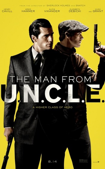 man_from_uncle1