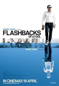 flashbacks1