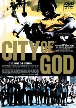city-of-god4