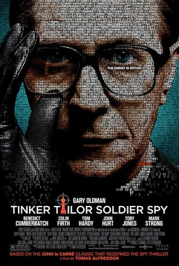 Tinker-Tailor-Soldier-Spy3