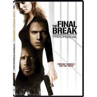 finalbreak
