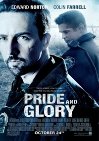 prideglory1