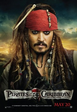 pirates-of-the-caribbean-on-stranger-tides-p