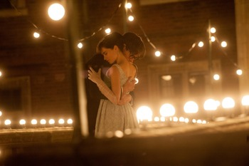 theory_of_everything2