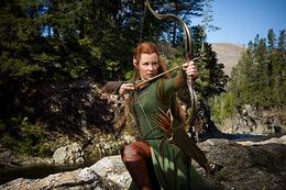 hobbit28