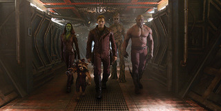 guardians_of_the_galaxy9