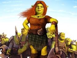 Shrek445