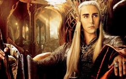 hobbit213