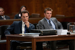 lincoln_lawyer2