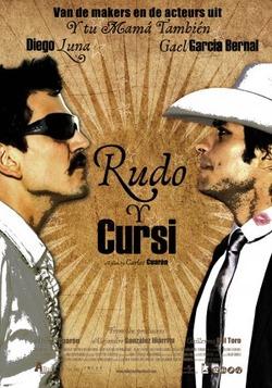 rudo-y-cursi1