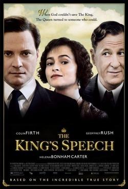 kingsspeech1