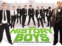 historyboys3