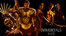 immortals1
