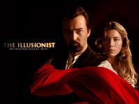 illusionist7