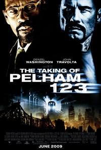 the-taking-of-pelham-1-2-3-movie-poster