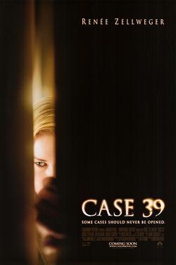 case391