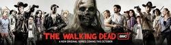 Walking-Dead-15