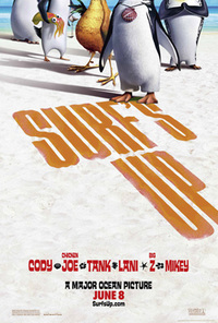 surfsup5