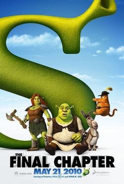Shrek41