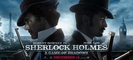 sherlock_holmes211