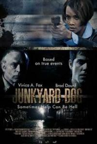Junkyard_Dog2