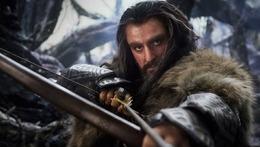 hobbit212