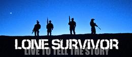 Lone-Survivor-Movie-Website-Banner_revised