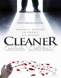 cleaner2