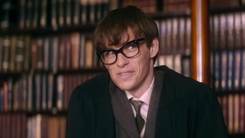 theory_of_everything9