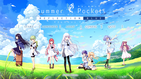 summerpocketsrb