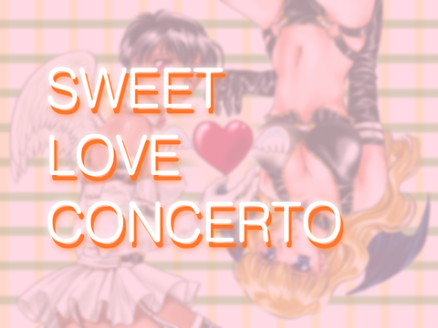 sweetloveconcerto