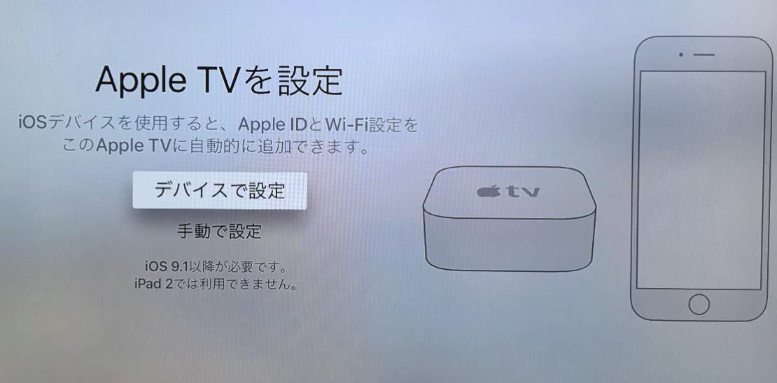 AppleTV4G004