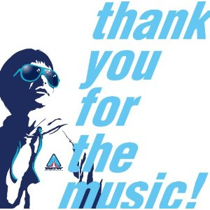 thank you for the music !.jpg