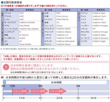kaigai_pkho-dai1.jpg