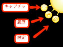 2012 11 30 2256