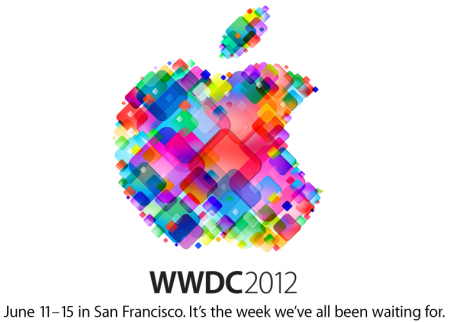 20120426_WWDC2012.png