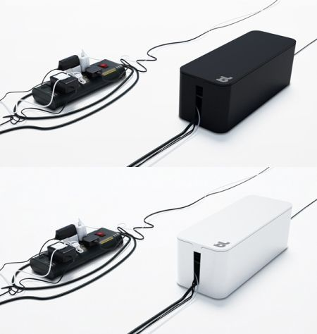 cablebox.jpg