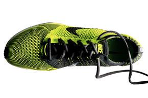 20120330_Nike02.jpg