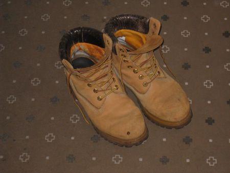 20111213_boots01.jpg