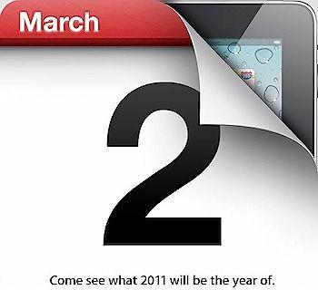 2011-02-24_1222.jpg