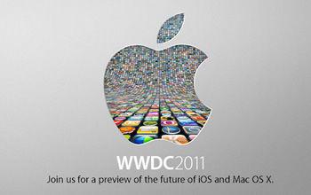 20110527WWDC2011.jpg