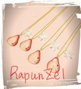 RapunZel-project2