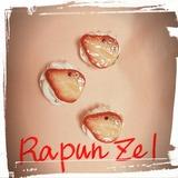 RapunZel-project1
