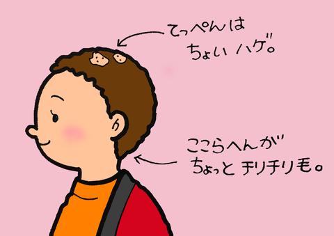 sketch-1581666131856