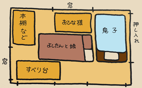 sketch-1581435100484