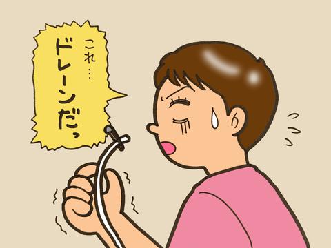 sketch-1604912124767