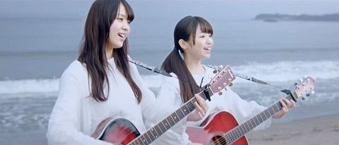 Yuichans1