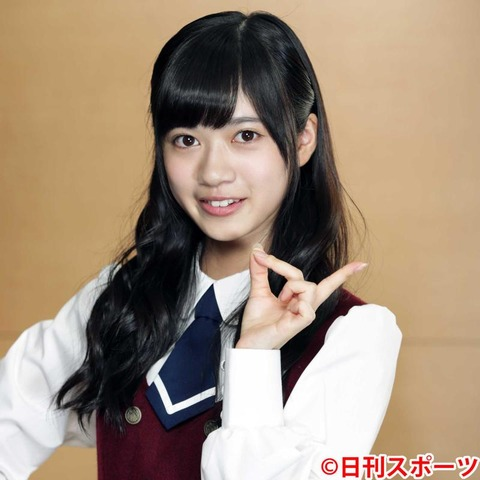 geinou-ueno-20161210-03-terada-ogp_0